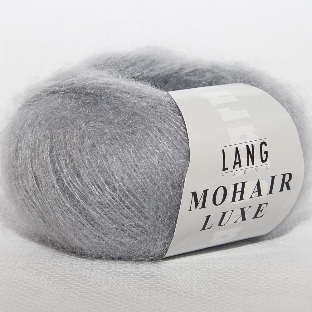 виды объемной пряжи для вязания