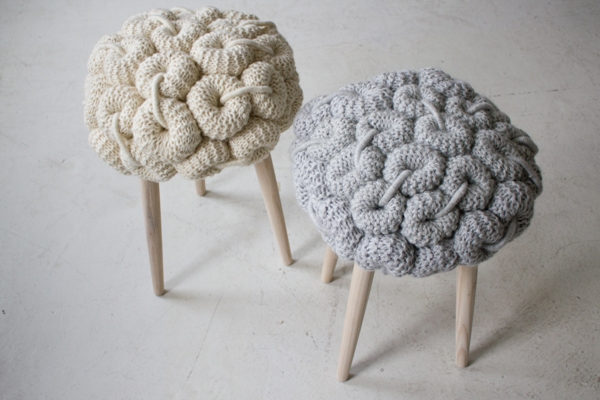 knit_chair_3