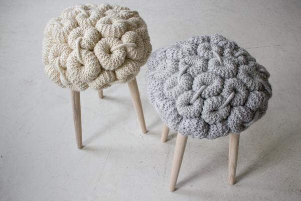 knit_chair_3