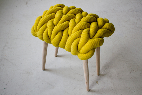 knit_chair_4