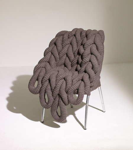 knit_chair_2