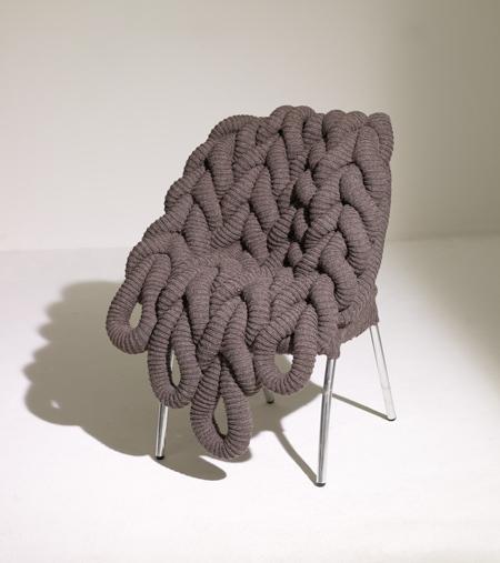 knit_chair_2