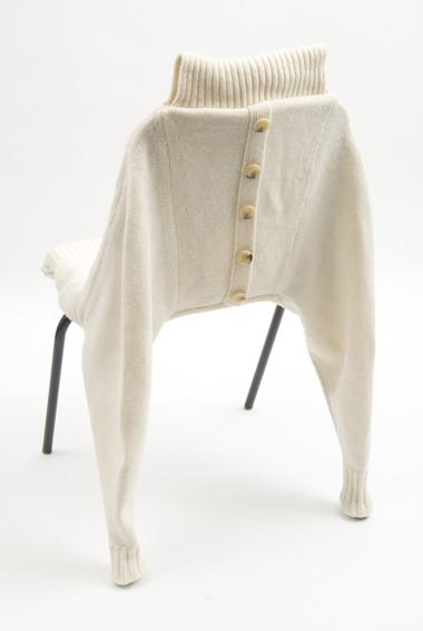knit_chair_6