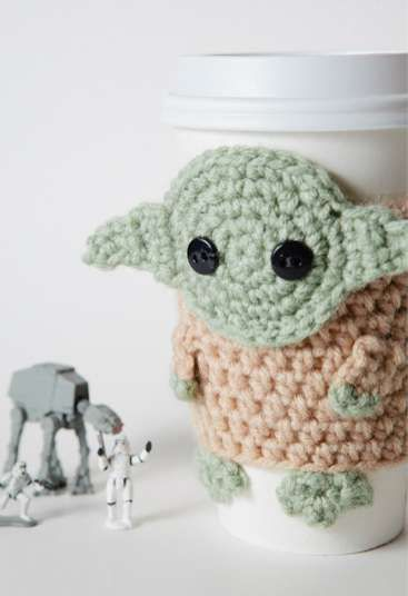 knitting_cup