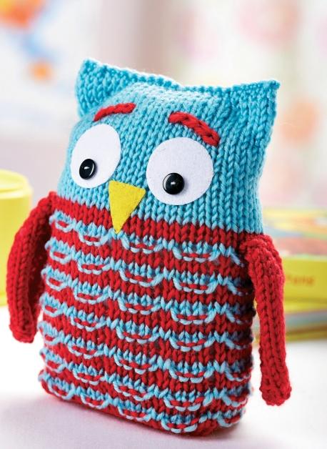 sidney-owl-stuffed-toy_458_628