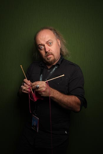 Bill_Bailey
