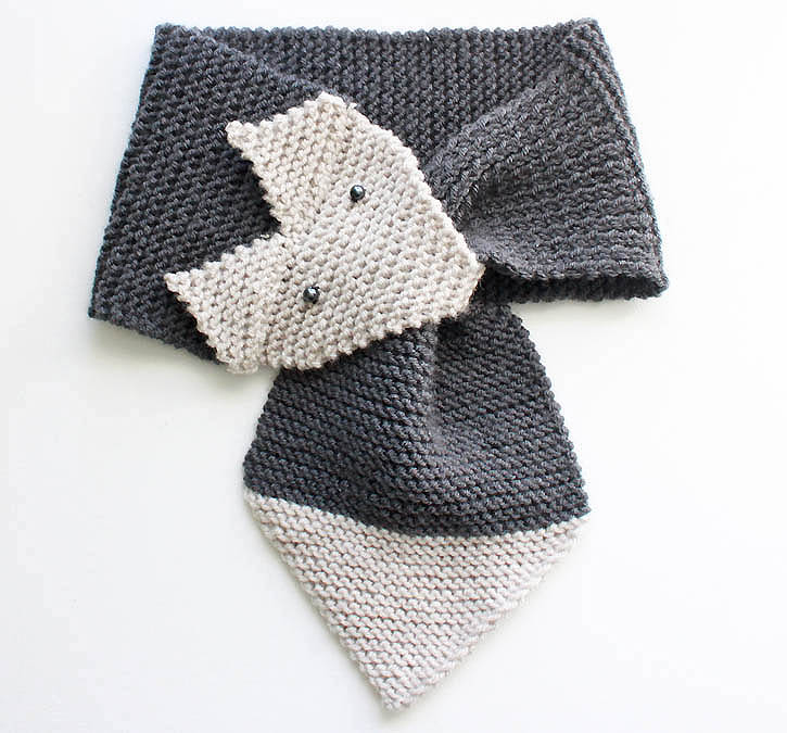 FoxScarfjpg