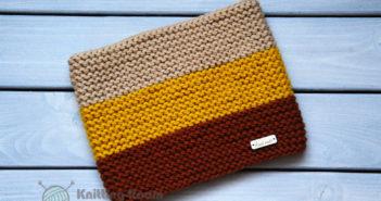 knittingsnud