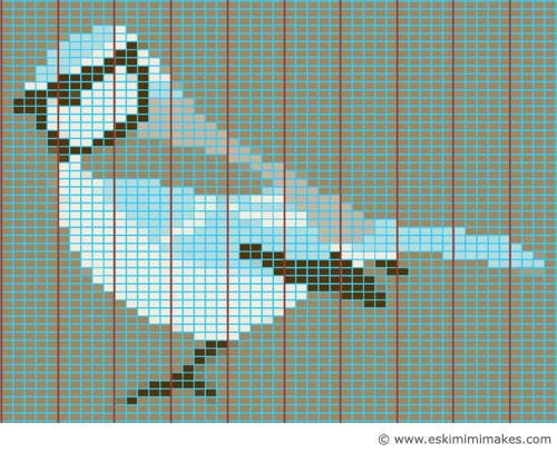 blue-tit-intarsia-knitting-bird-chart