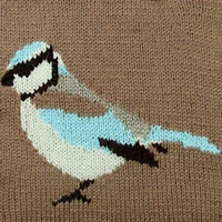 blue-tit_knitted