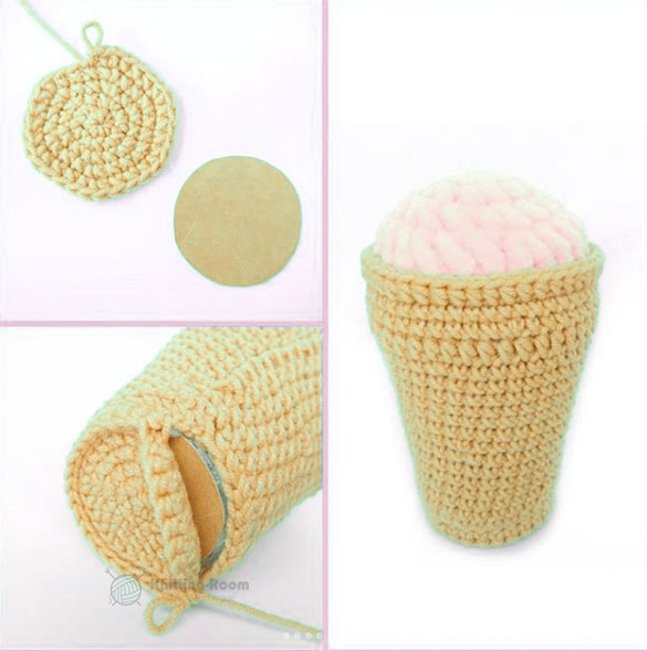 knitting-ice-cream