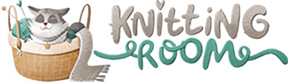 Knitting-Room