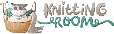 Knitting-Room